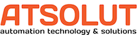 Atsolut.kz - Provider of industrial software solutions, system integration, information security