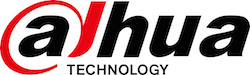 Dahua Technology Kazakhstan
